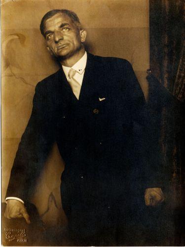 Joachim Ringelnatz Gedichte